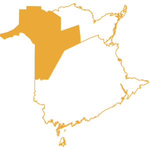 Francophone Nord-Ouest